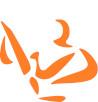 Etude Notaire Maître Elsa Harding Logo
